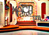 match game pm / TV Game shows of the 1970s
