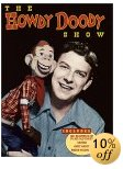 Howdy Doody Show on DVD