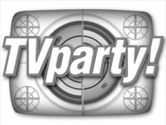 TVparty : Classic TV!