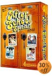 ABC After School Specials on DVD!