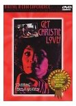 Get Christie Love on DVd