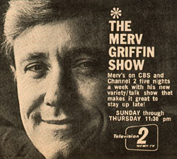 merv griffin love storymerv griffin house of horrors, merv griffin show, merv griffin love story, merv griffin think, merv griffin house, merv griffin enterprises, merv griffin enterprises logo, merv griffin house of horrors скачать, merv griffin mp3