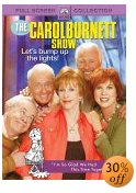 Carol Burnett Special on DVD