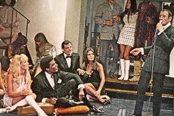 Playboy After Dark:  Hugh Hefner's TV Shows