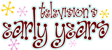 TV in the 1950s