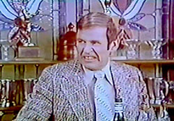 Paul Lynde Show photo