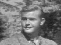 Martin Milner photo