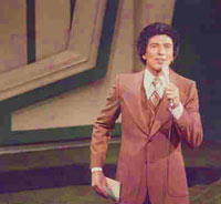bert convy deathbert convy age, bert convy death, bert convy grave, bert convy wife, bert convy pictures, bert convy movies, bert convy match game, bert convy images, bert convy super password, bert convy last photo, bert convy photos, bert convy cancer, bert convy singing, bert convy love boat, bert convy family, bert convy brain tumor, bert convy today, bert convy baseball, bert convy songs, bert convy daughter