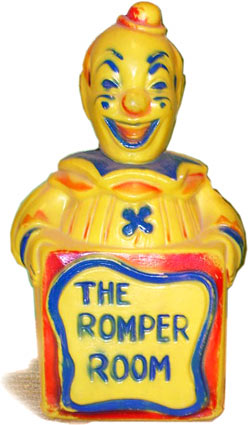 946a6fdefc5 Romper Room Toys