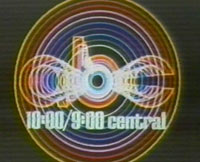 ABC network logo 1972