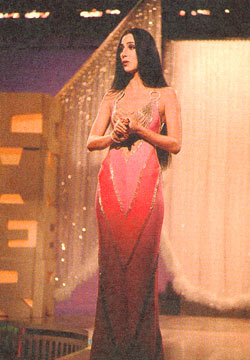 Cher TV Show