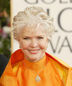 Emmy Awards / Ellen Burstyn