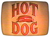 Hot Dog / Kid Shows