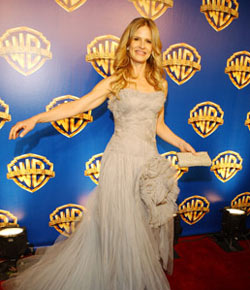 Emmy Awards / Kyra Sedgwick