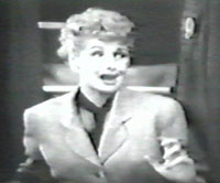 I Love Lucy photo