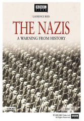 The Nazis on DVD