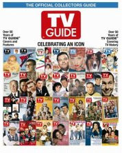 TV Guide Book