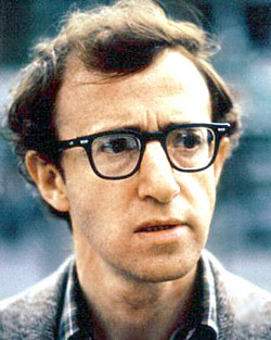 woody allen manhattanwoody allen movies, woody allen quotes, woody allen manhattan, woody allen books, woody allen wife, woody allen jazz, woody allen jesus, woody allen film, woody allen wiki, woody allen фильмы, woody allen love and death, woody allen series, woody allen imdb, woody allen annie hall, woody allen carlyle, woody allen filmleri, woody allen 2016, woody allen height, woody allen best movies, woody allen poster