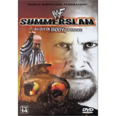 Classic wrestling on dvd