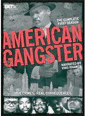 Bet American Gangster Season 1 Episodes - image 8