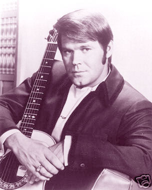 GLEN CAMPBELL Goodtime Hour