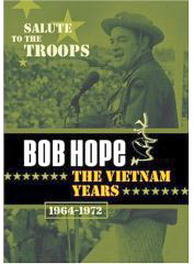 Bob Hope Specials on DVD
