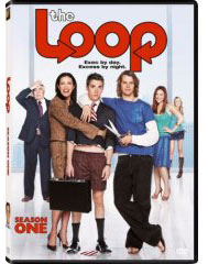The Loop on DVD