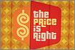Price is Right auditions