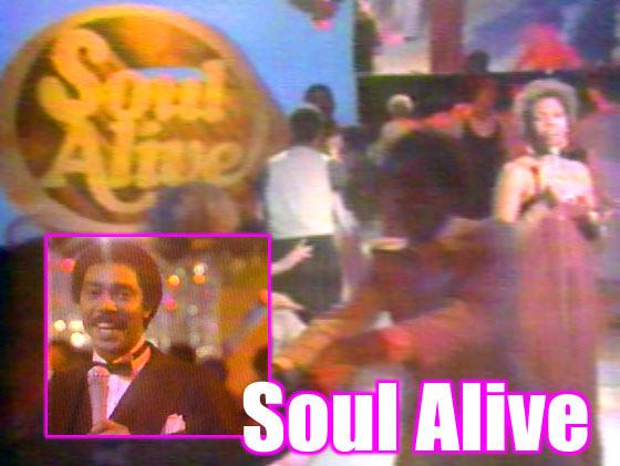 Soul Alive TV show width=