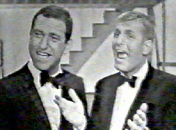 Soupy Sales TV