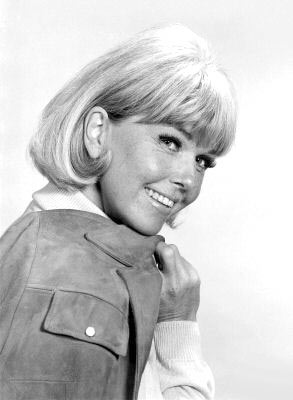 Doris Day TV show