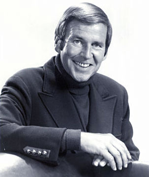 paul lynde - Hollywood Squares