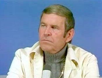 Paul Lynde photo