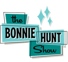 Bonnie Hunt TV Show Contest
