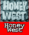 Honey West