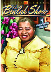 Beulah TV show on DVD