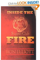 Beverly Hills Supper Club Fire