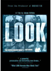 Look on DVD
