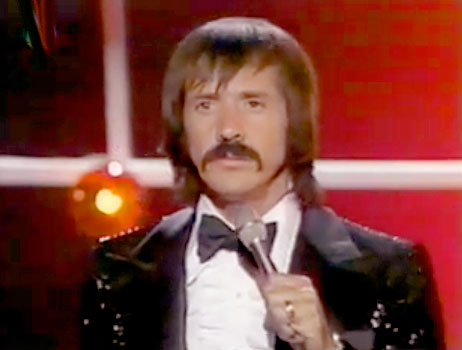 TV Blog - Sonny Bono TV shows of the 1970s