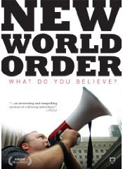 New World Order on DVD
