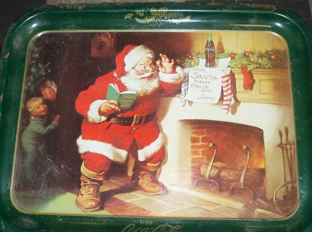1970s Christmas Tv Moments Retro