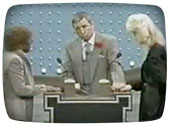 TV Game Show Bloopers / classic game shows of the 1970s