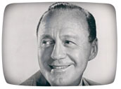 TV Blog / Jack Benny radio & Television program