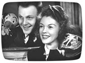 Kukla Fran & ollie cast / TV Blog!