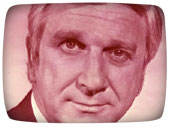 TV Blog / Leslie Neilsen in Police Squad - TV Classics
