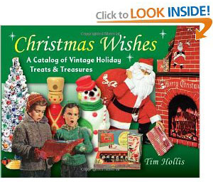 Classic Christmas Book