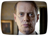 TV Blog / Boardwalk Empire
