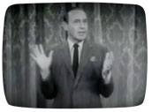 TV blog / Jack Benny