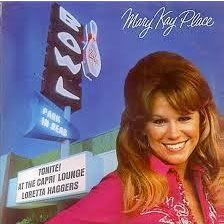 Mary Kay Place album
