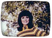That Girl star Marlo Thomas